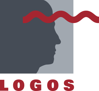 Logos Innovations logo